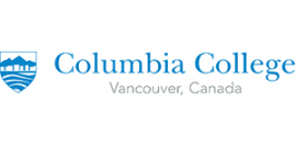 Columbia College - Highschool Program