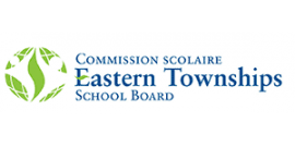 Eastern Township School District