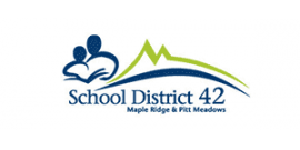 Maple Ridge – Pitt Meadows - School board District No. 42