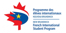 New Brunswick French International Student Program (NBFISP)