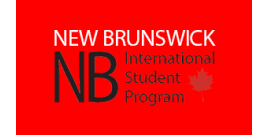 New Brunswick International Student Program (NBISP)