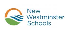New Westminster School District No. 40