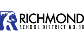 Richmond School District (SD38)