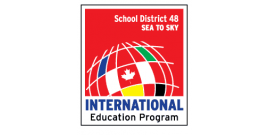 Sea to Sky School District #48