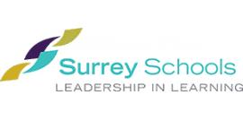 Surrey Board of Education District School no.36