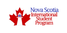 NSISP - Nova Scotia International Student Program