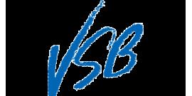 Vancouver School Board (VSB)