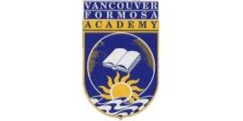 Vancouver Formosa Academy