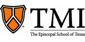 The Episcopal School Of Texas (TMI Episcopal)