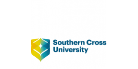 Southern Cross University - SCU