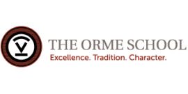 The Orme School