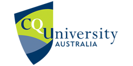 Central Queensland University (CQUniverisity)