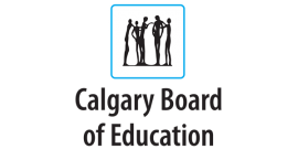 Calgary Board of Education - CBE
