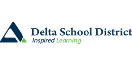 DELTASD - Delta School District No. 37