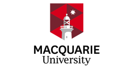 Macquarie University - MQ