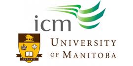 University of Manitoba (ICM)