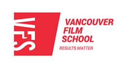 Vancouver Film School (VFS)