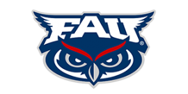 Florida Atlantic University (FAU)