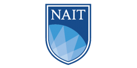 (NAIT) Northern Alberta Institute of Technology