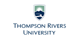 Thompson River University (TRU)