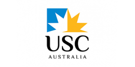 University of the Sunshine Coast (USC)