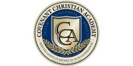 Convenant Christian Academy