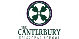 Canterbury Episcopal School