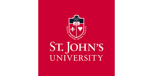 St.John's University