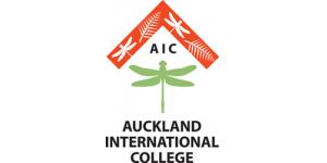 Auckland International College AIC