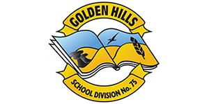 Golden Hills School Division No.75.