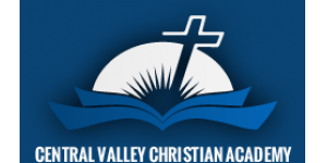 Central Valley Christian Academy