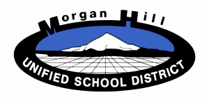Morgan Hill Unified School District