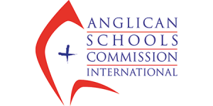 Anglican Schools Commission International