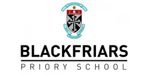 Blackfriars Priory School