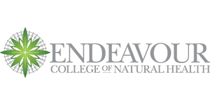 Endeavour College of Natural Health
