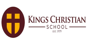 King's Christian School