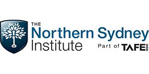 Northern Sydney Institute