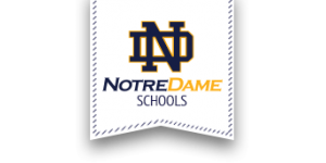 Notre Dame Jr./Sr. High School