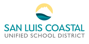 San Luis Coastal Unified School District