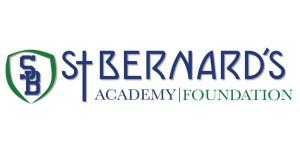 st bernards academy logo 1567071172