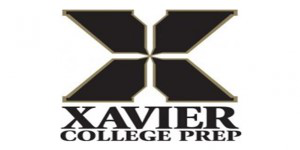 Xavier College Prep High School