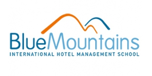 Blue Mountain International Hotel Management School (BMIHMS)