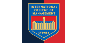 ICMS - International College of Management