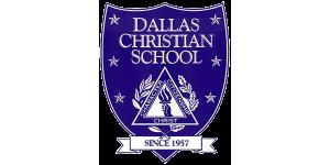 Dallas Christian School
