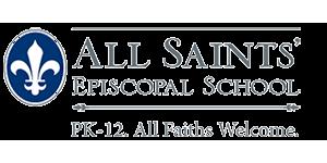 All Saint's Episcopal School