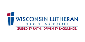 Wiscosin Lutheran High School