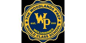 The Woodlands Preparatory International School