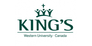 King's University College at Western University Canada