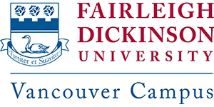 Fairleigh Dickinson University FDU - Vancouver Campus