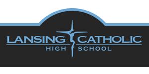 Lansing Catholic High School